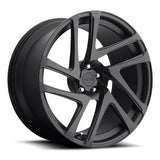 Rotiform SNA-T Custom Forged Wheel | Offered by CedarPerformance