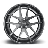 Rotiform SNA Custom Forged Wheel | Offered by CedarPerformance