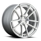 Rotiform SPF Custom Forged Wheel | Offered by CedarPerformance