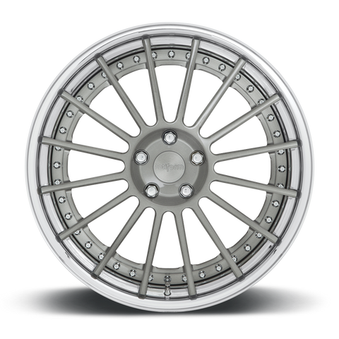 Rotiform SRG | Custom Forged Wheel | Offered by CedarPerformance