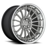 Rotiform SRG | Custom Forged Wheels | Offered by CedarPerformance