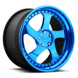 Rotiform TMB Custom Forged Wheel | Offered by CedarPerformance