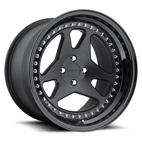 Rotiform USF Custom Forged Wheel | Offered by CedarPerformance