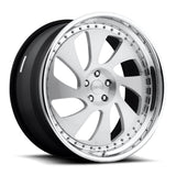 Rotiform WRW Custom Forged Wheel | Offered by CedarPerformance