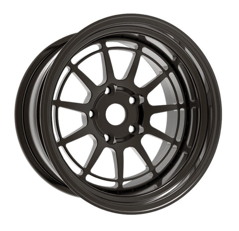CCW D11L 2-Piece Wheel | Offered by CedarPerformance