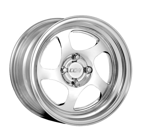 CCW LM5T 2-Piece Wheel | Offered by CedarPerformance