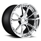 Rotiform PGT Custom Forged Wheel | Offered by CedarPerformance