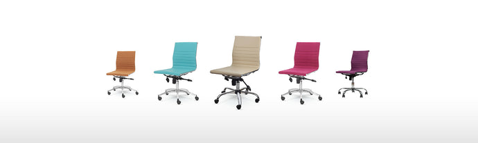 A Good Office Chair Is An Investment Much Like A Bed