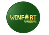 WINPORT FURNITURE