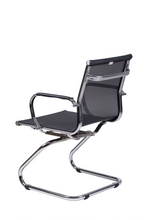 Winport Mid-Back Mesh Executive Office Chair NX-7964 (Set of 2)
