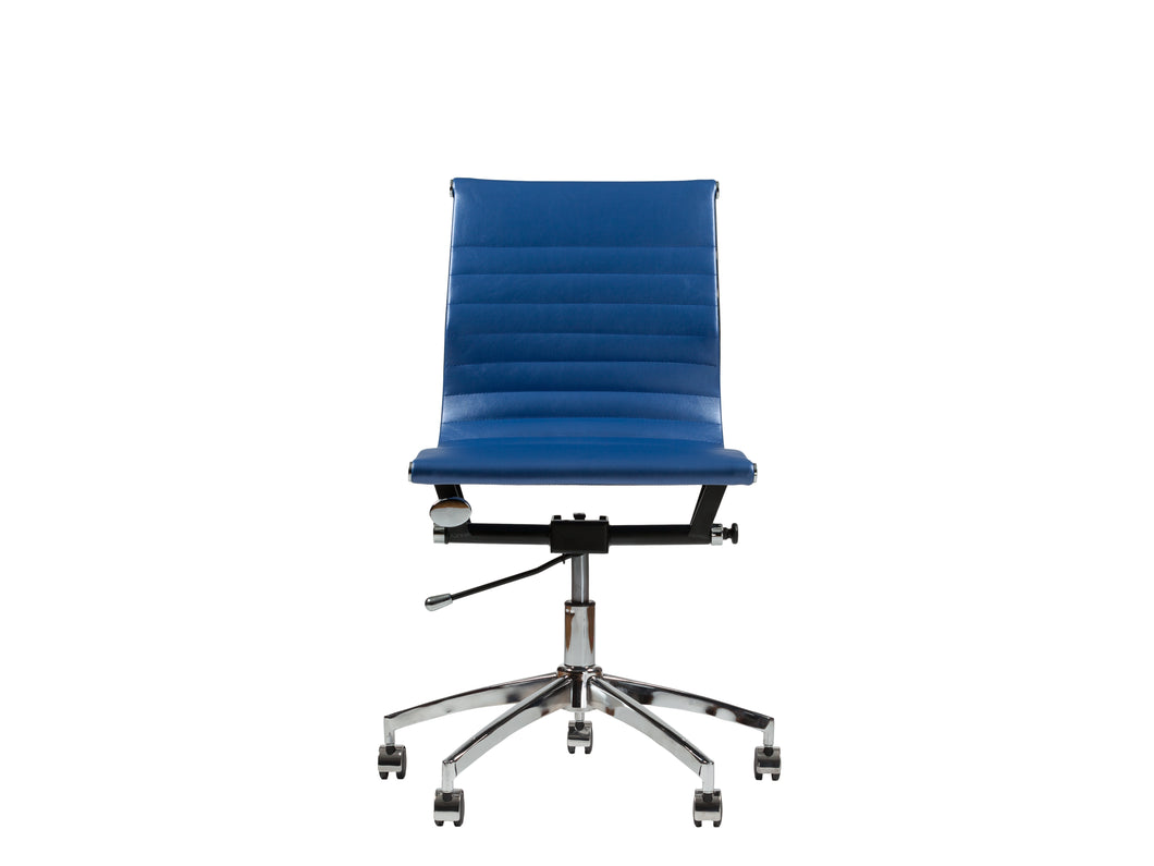 Skip To Content Submit Close Search Office Chairs Expand Collapse Office Chairs Licol Chairs Collection Dynamic Chairs Collection Prestige Chairs Collection Sway Chairs Collection Lory Chairs Collection Home Furniture Expand Collapse Home Furniture