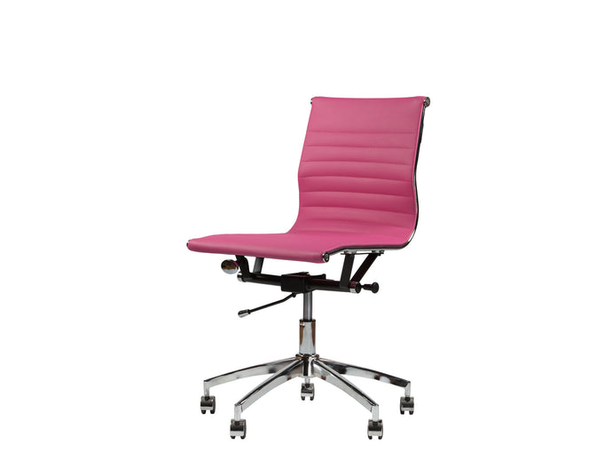 [office chair] - WINPORT FURNITURE