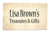 Lisa Brown's Treasure & Gifts