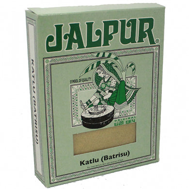 Katlu Powder 175g | Jalpur