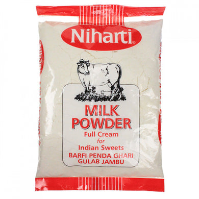 Niharti Milk Powder 400g