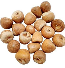 Top op Pooja Sopari . Betal Nut Whole for Puja 100g