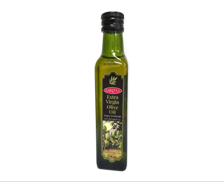 Larissa Extra Virgin Olive Oil 500ml
