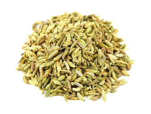 Fennel Seeds , soonf –