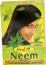 Hesh Neem Leaves Powder 100g