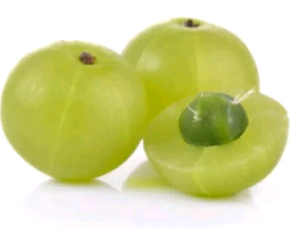 Gooseberry Fruit Picture