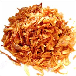 Fried Onion - 400g