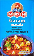 MDH  Spices .Select from List