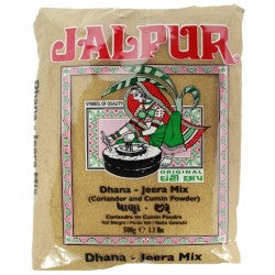 Dhana Jeera Mix Corriander & Cumin Powder Jalpur