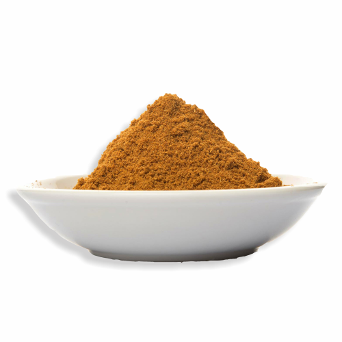 GARAM MASALA  POWDER / Aromatic Spice Blend