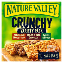 Breakfast Cereals Bars  on the Go / Snacks /