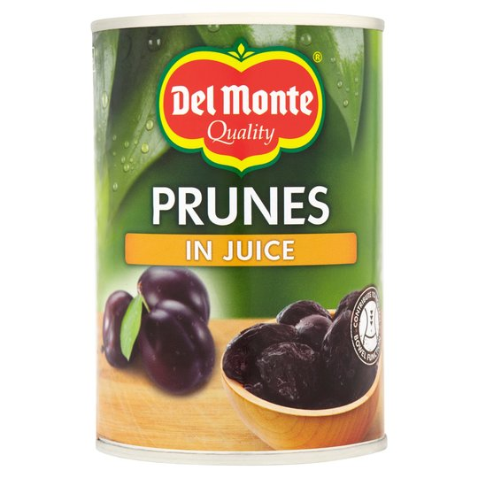 Delmonte  Fruits in Can