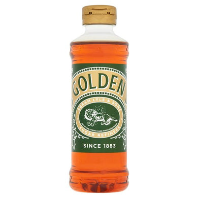 Lyle's Golden Syrup 700G