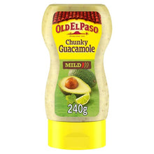 Old El Paso: Mexican Cooking Kits &  Sauces