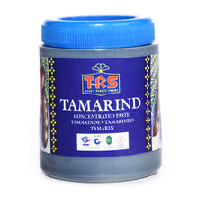 TRS Tamarind Paste (  Concentrate, Smooth) 400g