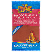 . TRS Ground & Whole  Spices All Varieties :.Select from List