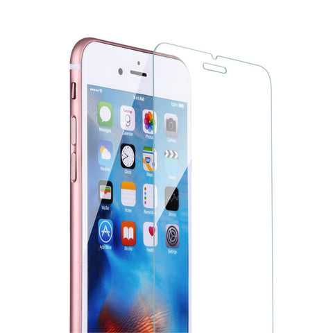 Premium Tempered Glass for Iphone