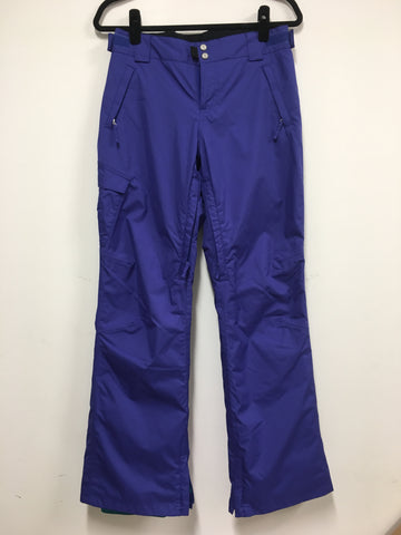SIMS Women's Ski/Snowboard Pants - Size Small (USED)