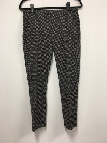 TRUE TRADITION Women's Pants (NEW WITH TAGS) - Size 40