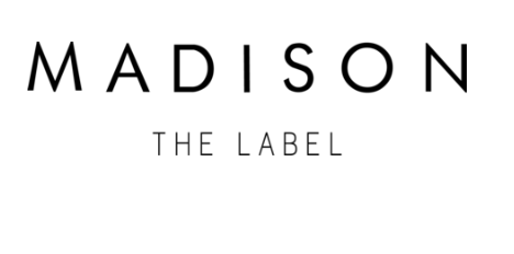 Madison the Label