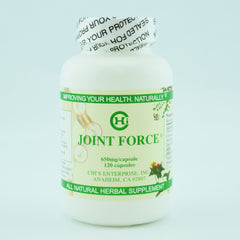 JOINT FORCE