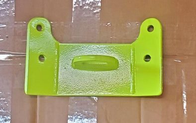 TOW PLATE