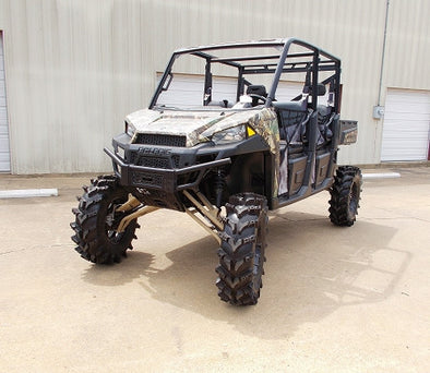 "POLARIS RANGER CATVOS 8"" LIFT"