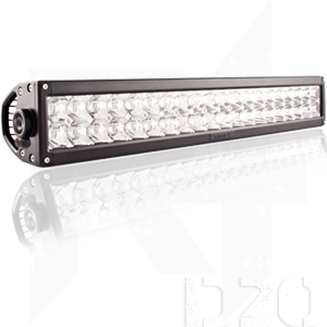 Delta Series LED Bar