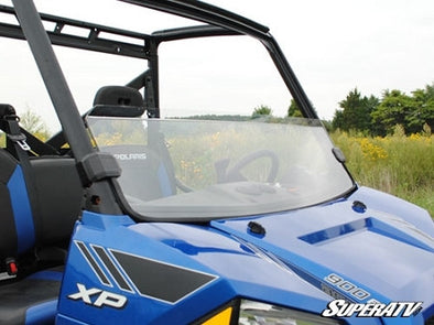 Polaris Ranger Fullsize 570/900 Half Windshield