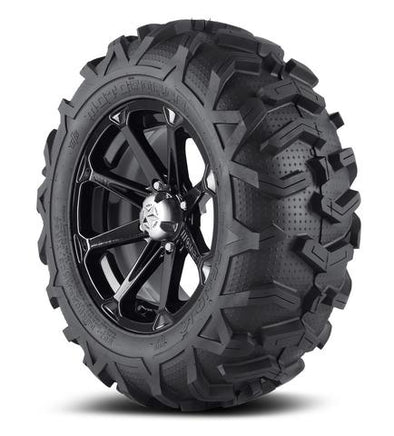 CATVOS MSA EFX MOTOFORCE ATV TIRE