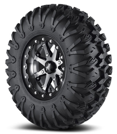 EFX MOTO CLAW ATV TIRE   (Free Shipping)