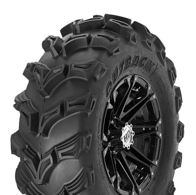 STI OUTBACK ATV/UTV TIRE