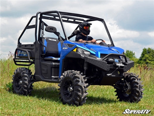 "Polaris Ranger 900 Fullsize  4"" Portal Gear Lift"