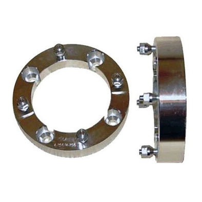 ATV/UTV WHEEL SPACERS