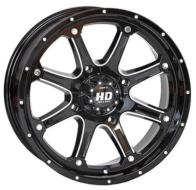 STI HD-4 (FREE SHIPPING)