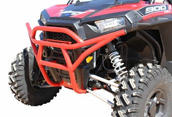RacePace Front Bash Bumper for RZR XP 1000 and RZR 900 Models